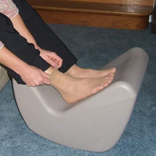Tuffet-766300000-The-Soft-Touch-Foot-or-Leg-Rest-0-0