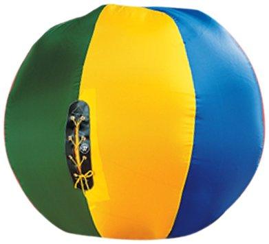 US-Games-Cageball-Bladder-0