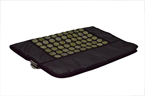 UTK-Infrared-Heat-Therapy-Healing-Jade-Mat-Medium-0-1
