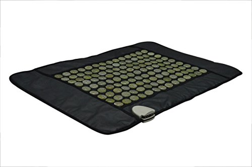 UTK-Infrared-Heat-Therapy-Healing-Jade-Mat-Medium-0