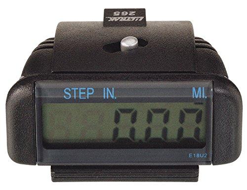 Ultrak-265-Electronic-Jumbo-Display-Pedometer-Set-of-6-0