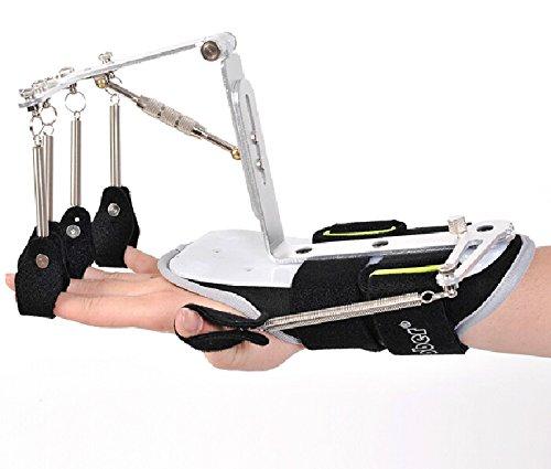 Updated-Version-Cerebral-Hemiplegia-Finger-Training-Stroke-Recovery-Rehabilitation-Equipment-0