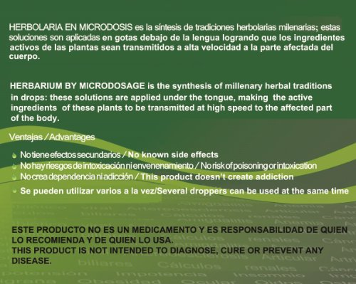 V1T1L160-3-Month-Vitiligo-Treatment-by-Microdose-Tratamiento-Vitiligo-3-Meses-0-1