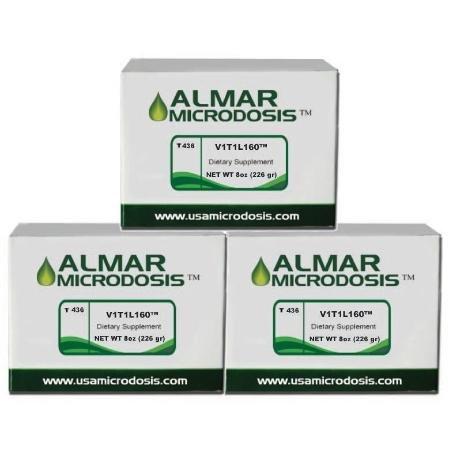 V1T1L160-3-Month-Vitiligo-Treatment-by-Microdose-Tratamiento-Vitiligo-3-Meses-0