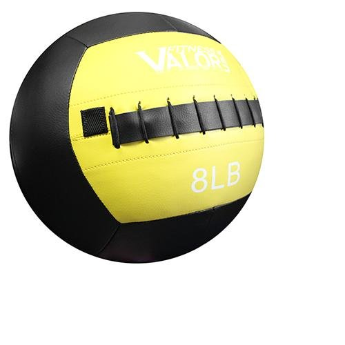 Valor-Fitness-Wall-Ball-0