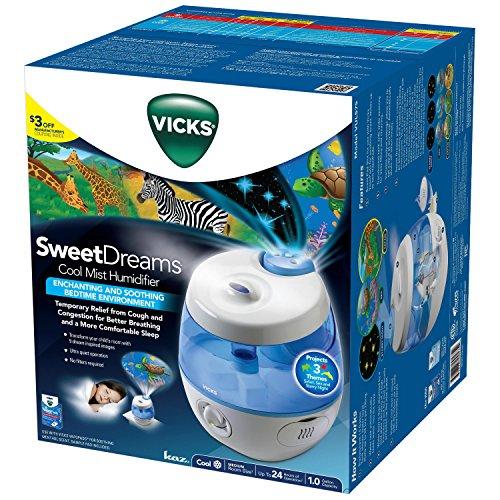 Vicks-Sweet-Dreams-Cool-Mist-Humidifier-0-0