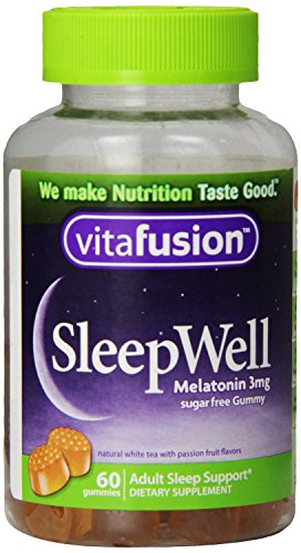Vitafusion-Sleep-Well-Gummy-Vitamins-0