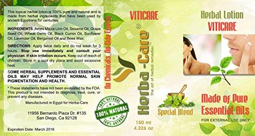 Vitiligo-Breakthrough-Scientifically-Proven-Herbal-Treatment-Lotion-Repigmentation-Leukoderma-by-Herba-Care-Viticare-2-bottles-of-507-OZ-each-Total-1014-OZ-300-ml-0-0