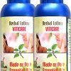 Vitiligo-Breakthrough-Scientifically-Proven-Herbal-Treatment-Lotion-Repigmentation-Leukoderma-by-Herba-Care-Viticare-2-bottles-of-507-OZ-each-Total-1014-OZ-300-ml-0