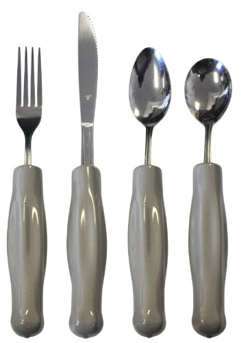 Weighted-Utensils-Set-of-Four-0