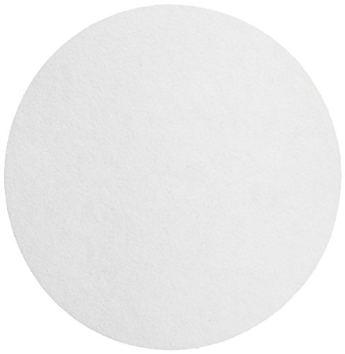 Whatman-1450-240-Hardened-Low-Ash-Quantitative-Filter-Paper-240cm-Diameter-27-Micron-Grade-50-Pack-of-100-0