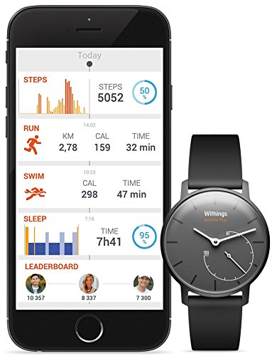 Withings-Activit-Pop-Activity-and-Sleep-Tracking-Watch-0-1