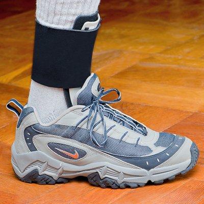 X-Strap-Systems-Dorsi-Lite-Foot-Splint-0-1