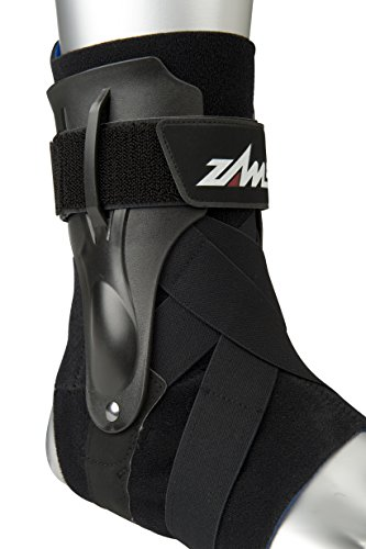 Zamst-A2-DX-Right-Ankle-Brace-0-1