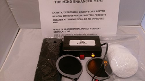 tDCS-Mind-Enhancer-Bundle-Transcranial-Direct-Current-Stimulation-0