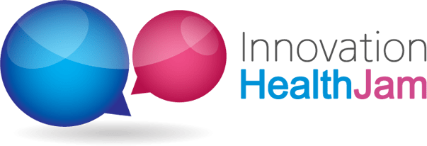 Innovation HealthJam
