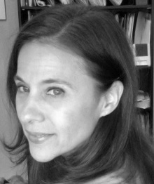 Bowling is the Executive Director for the Conference Forum. As a researcher and conference developer to the pharmaceutical, biotech and health care industries, Valerie specializes in understanding the scientific, business, operational and technical needs of these markets and creating forums for the exchange of ideas and information between industry professionals.