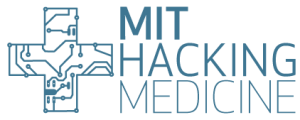 MIT Hacking Medicind blue_logo_large
