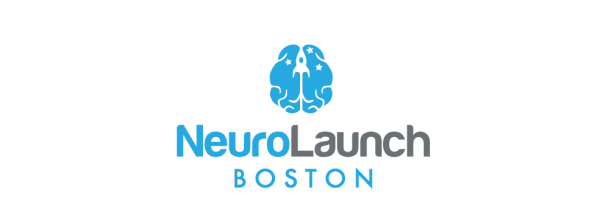 Neurolaunch Boston