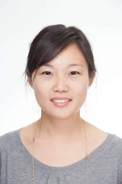 Julie Yoo MBA, MS