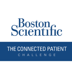 boston scientific challenge,connected patient,digital health challenge