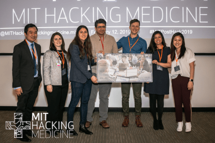 health it,dental hack,overjet