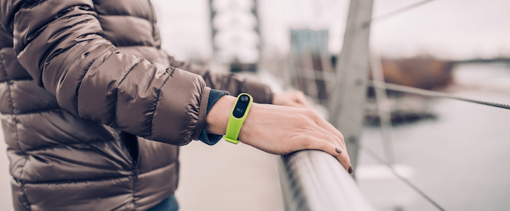 wearable devices,healthcare wearables,wearables market