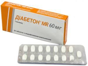 Siofor가 당뇨병에 더 효과적인 글루코 파지와 다른 점