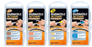 duracell-all