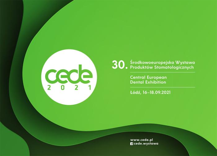 Reklama CEDE 2021 278x200 Med Tour Press