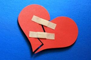 cours de l'insuffisance cardiaque