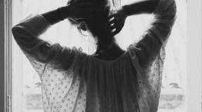 Cómo aclarar el dolor sinusal