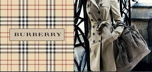 burberry-moda