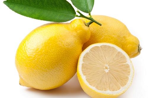 limon-belleza