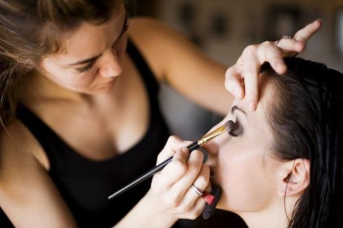 trucos-maquillador