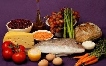 Photo of А ви точно знаєте, що не можна їсти при гастриті?