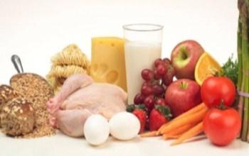 Photo of Ерозивнийгастрит: рекомендації по харчуванню