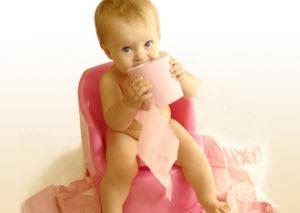 Photo of Чим годувати дитину при проносі