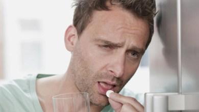 Photo of Болить голова з похмілля: причини, лікування