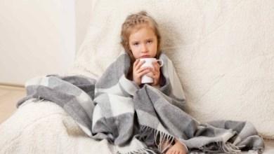 Photo of Розповідаємо просто і зрозуміло про те, чим лікувати бронхіт дитині в 2 роки