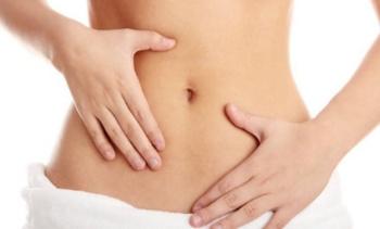 Photo of Підвищена кислотність шлункового соку: причини і ознаки
