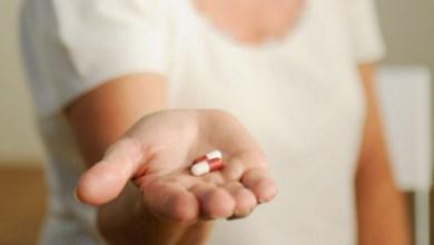 Photo of Сучасні ліки від гіпертонії: ефективність і безпеку
