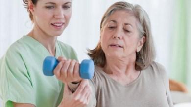 Photo of Як відновитися після інсульту в домашніх умовах