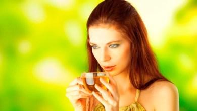 Photo of Чай при гіпертонії — старовинне лікування, актуальне і в наші дні