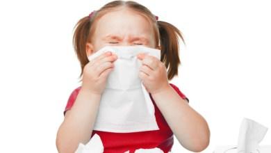 Photo of Чи легко побороти хронічний бронхіт? Симптоми і лікування у дітей