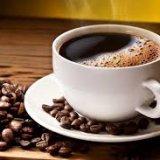 Photo of Різні види кави які корисні для здоров'я