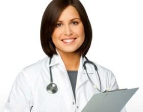 Photo of Перший раз у лікаря гінеколога — як підготуватися прийому у
