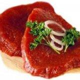Photo of Користь баранячого м'яса в раціоні