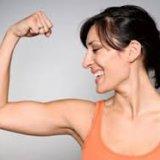 Photo of Функція м'язів і тримати їх в тонусі