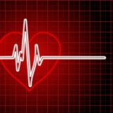 Photo of Перша медична допомога при зупинці серця